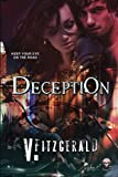 Deception (Illusion Trilogy) (Volume 2)