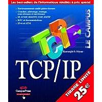 TCP/IP - Sélection Campus