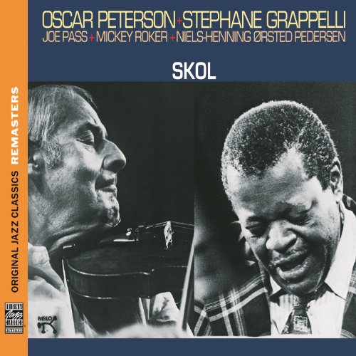 Skol (Original Jazz Classics R...