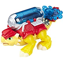 Playskool Heroes Chomp Squad Water Whipper