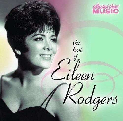 Eileen Rodgers - Rock - Zortam Music