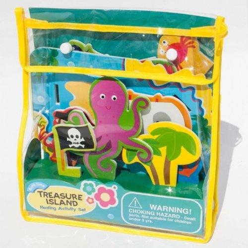 Meadow kids juguete de ba o - Juguetes de bano ...