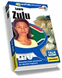 Talk Now! Learn Zulu