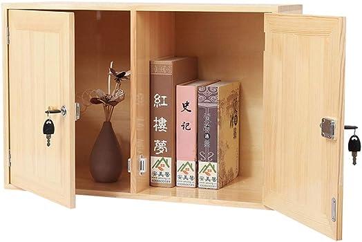 Bathroom Furniture Medicine Cabinets Wall Cabinet Kitchen Side Cabinet Medicine Cabinet Living Room Drawer Hook Cabinet