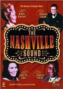 Nashville Soundthe