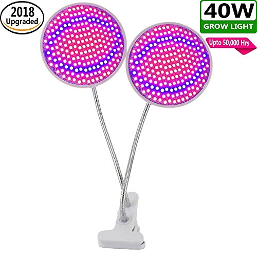 Indoor Grow Lights For Weed Led in US - 2