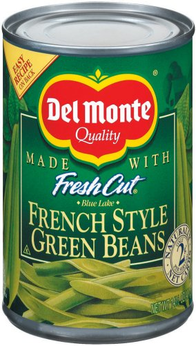 del-monte-french-green-beans-145-oz