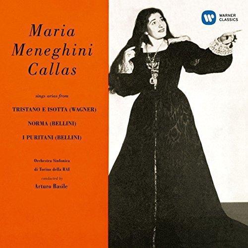 SACD : Maria Callas - First Recordings (Japan - Import)