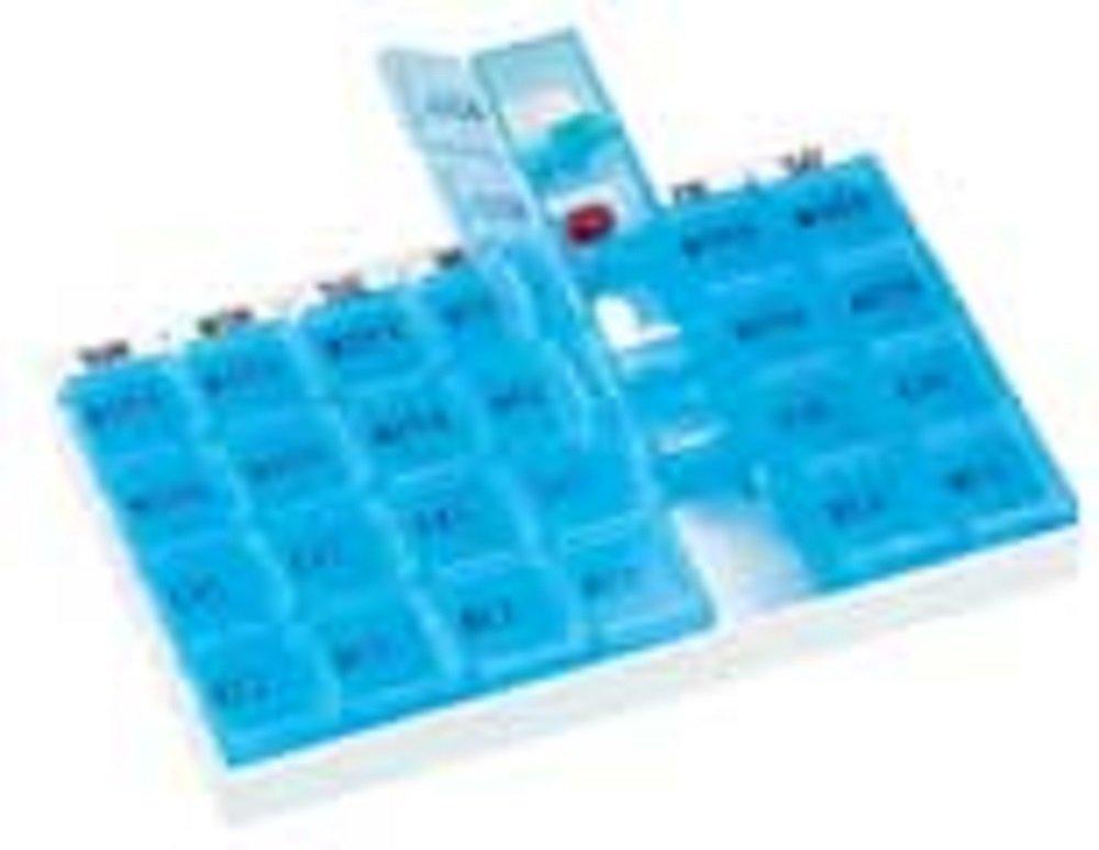 Apex MediChest Original - 48 Per Case
