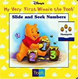 Slide and Seek Numbers, A. A. Milne, 078683241X