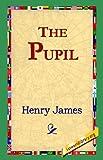 Pupil, Henry James, 1595406492