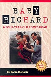 Baby Richard: A Four-Year-Old Comes Home