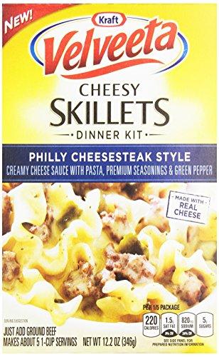 velveeta-cheesy-skillets-philly-cheesesteak-122-oz