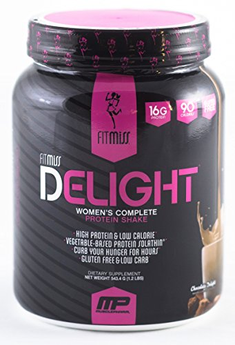Fitmiss-Delight-Healthy-Nutrition-Shake-for-Women-Chocolate-12-lbs