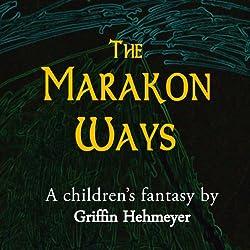 The Marakon Ways