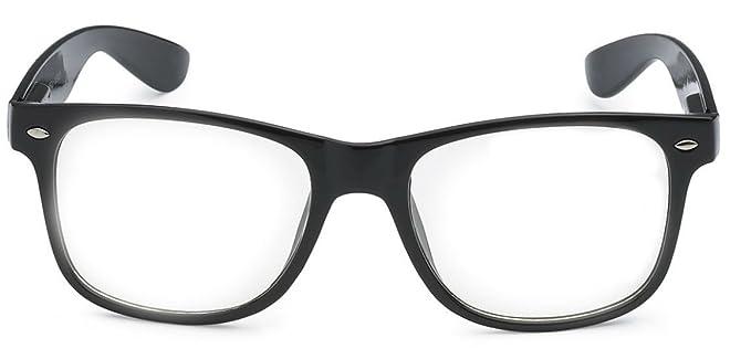 Amazon.com: WebDeals - Gafas de sol para niños clásicas de ...