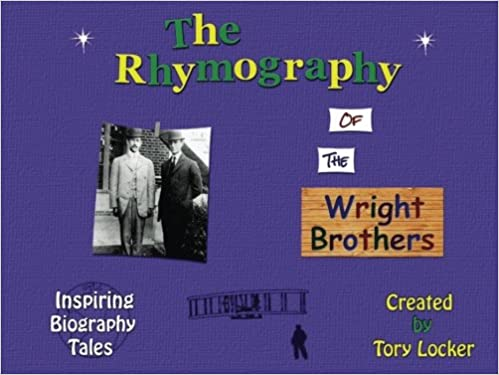 PDF Descargar The Rhymography Of The Wright Brothers
