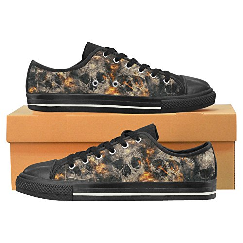 graffiti shoes - 3