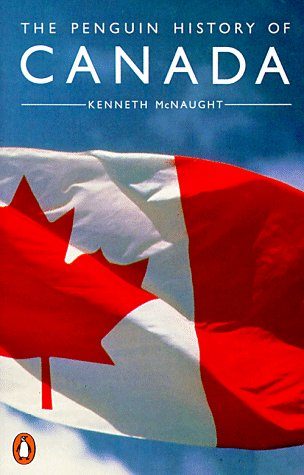 History of Canada, The Penguin