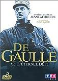 De Gaulle ou l'éternel défi - Édition 2 DVD