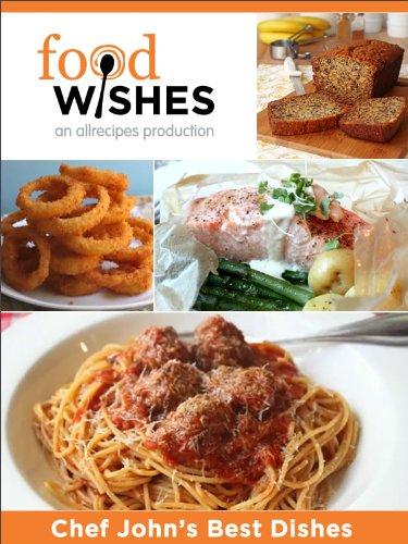wish dish - 7