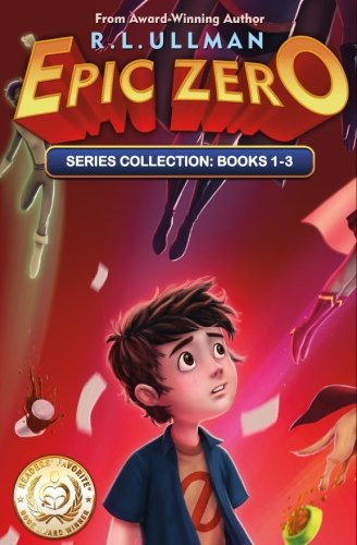 epic-zero-series-books-1-3-epic-zero-collection