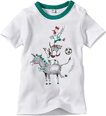 Werder Bremen Spielmacher Kids T-Shirt