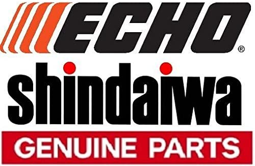 ECHO /& SHINDAIWA GENUINE 99944208000 BLADE CLAW FOR BED REDEFINER New OEM Factory Package