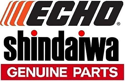 Crank fixing chainsaw carburettor chinese diy plating bdcsp 46