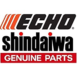 ECHO & SHINDAIWA GENUINE 90PX52CQ 14 (35CM) MICRO-LITE CHAIN - 0 New OEM Replaces 90SG52CQ, 90SG52 Factory Package