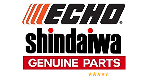 Shindaiwa 62902-44120 Exhaust Valve