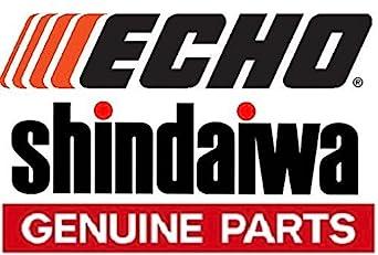 Echo Shindaiwa V204000090 BOLT 6