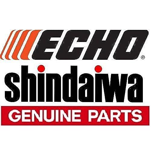 ECHO & SHINDAIWA GENUINE 10091035630 CUSHION New OEM Factory Package