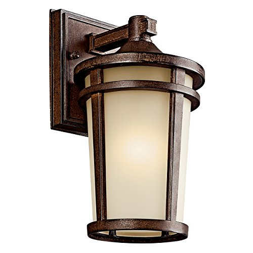 Atwood Outdoor Lighting in Florida - 4