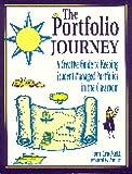 The Portfolio Journey, Tom Crockett, 1563084546