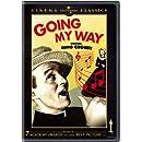 Going My Way (Universal Cinema Classics)