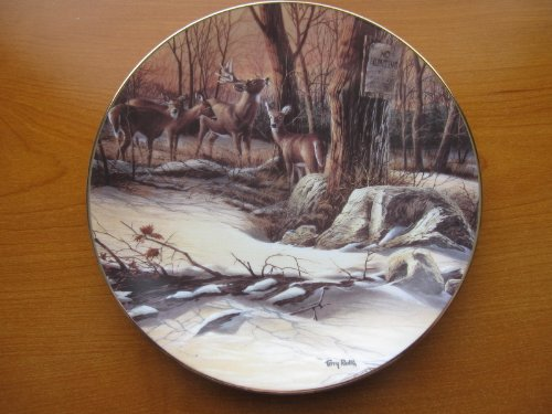 Back to the Sanctuary Plate