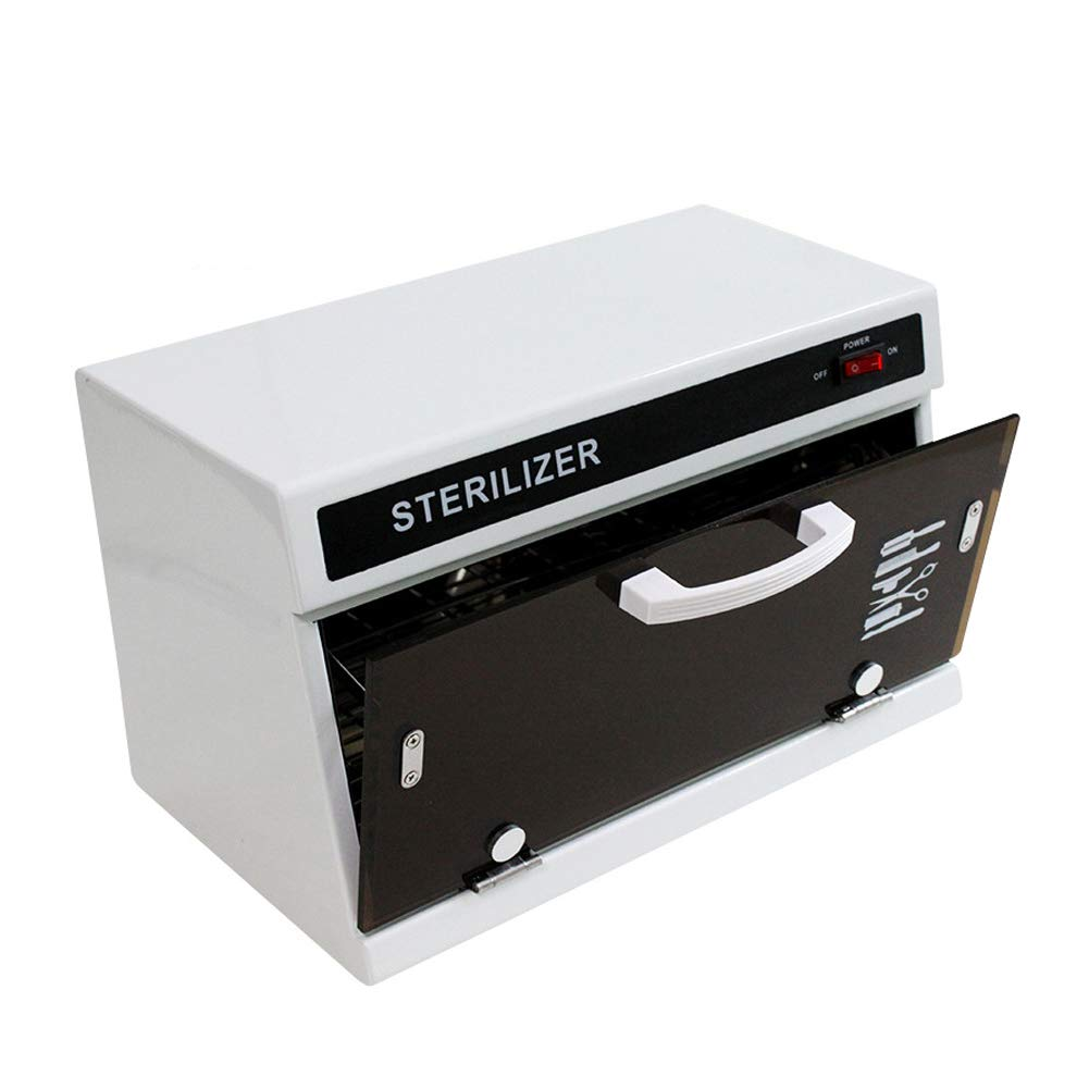 XHN Beauty Instrument Tool Disinfection Special Disinfection Cabinet 209 Ultraviolet Strong Sterilization sterilizer