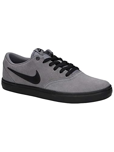 1556509efc89 Image Unavailable. Image not available for. Color  Nike Sb Check Solar Mens  843895-011 Size 8.5