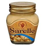Sarelle Turkish Hazelnut Paste Spread 350 GR