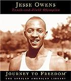 Jesse Owens, Lucia Raatma, 1567665322