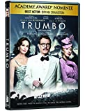 Trumbo (Bilingual)