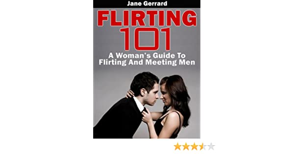 flirting vs cheating 101 ways to flirt without money book reviews