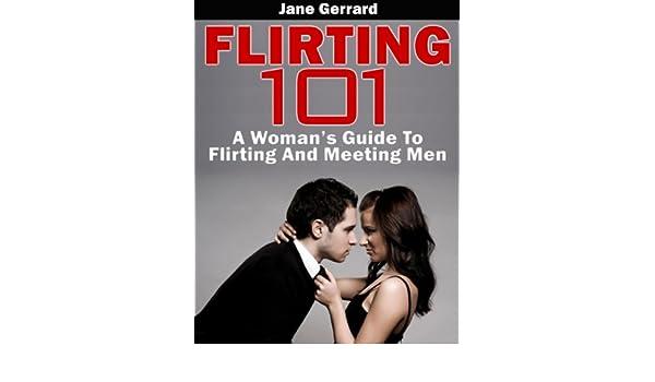 flirting vs cheating 101 ways to flirt men hair cut pictures