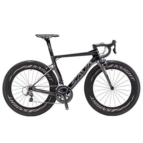 ultegra carbon pedals - 5