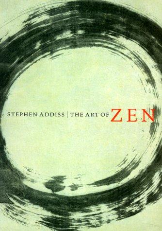 zen painting - 3