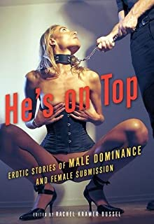 Submission domination stories femsub