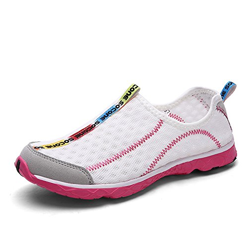 Waterproof De Ma Les Modèles Running Chaussures q7wpHOWBH