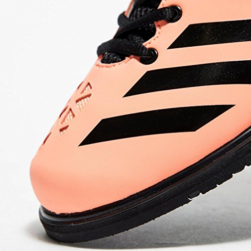 Adidas Powerlift 3 Women's Weightlifting Zapatillas - AW16 Negro