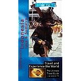 Globe Trekker: Indonesia: Java and Sumatra